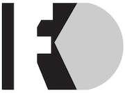 Foreningen af Kunsthaller i Danmark
